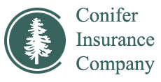 Casualty Insurance Bloomfield Hills MI - Insurance Agents, Boat Insurance Coverage - Schulte Insurance - conifer-insurance-company